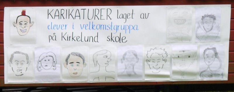 Kirkelund 3