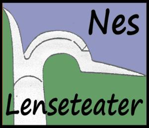 Nes Lenseteater
