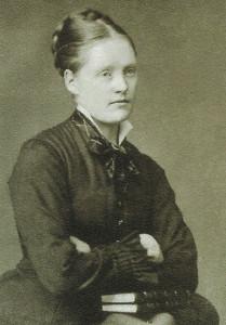 Thea Foss