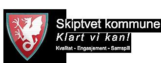 Skiptvet-Klartvikan